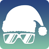 Santa Spy Cam
