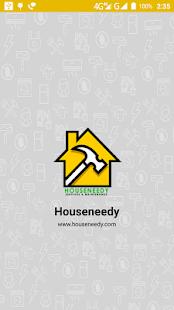 houseneedy - náhled