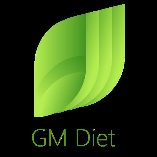 programma di dieta gm 10 giorni