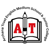 Archana Trust English Medium School