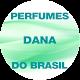 Dana Cosméticos (app)