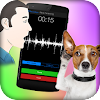 Dog Translator Simulator Icon
