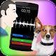 Dog Translator Simulator (app)