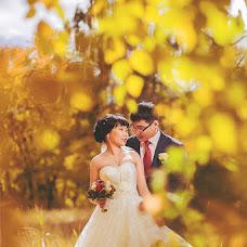 Wedding photographer Igor Sakharov (Iga888). Photo of 19.11.2013