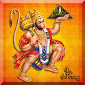 Hanuman Collection icon