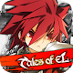 tales of el / El Stories
