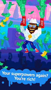 Partymasters – Fun Idle Game MOD Apk 1.2.7(Unlimited Coins) 4
