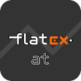 flatex AT icon