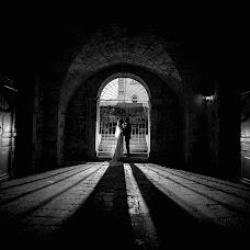 Fotografo di matrimoni Luca Sapienza (lucasapienza). Foto del 13.10.2018