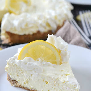 Low Carb Lemon Cheesecake Recipes.