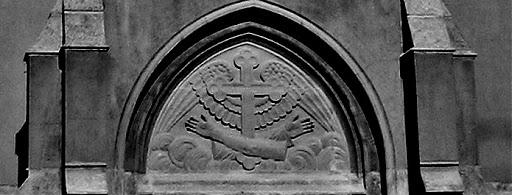 sv.Franjo