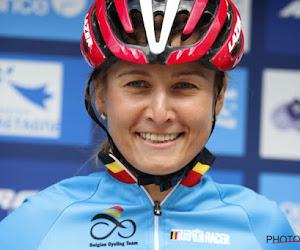 """Sofie De Vuyst plaste positief, maar kan het ook geen doping zijn? """"Producten uit het Oostblok, dat is Russische roulette spelen"""""""