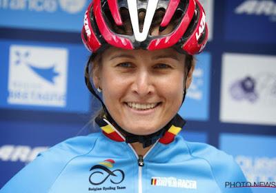 """De Vuyst schrijft open brief na positieve dopingtest: """"Alles aan doen om mijn onschuld aan te tonen"""""""