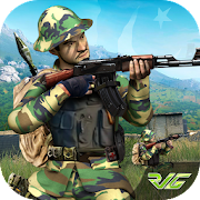 Download Game The Glorious Resolve: Journey To Peace [Mod: free shopping] APK Mod Free