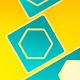 Stack Heroes v1.0