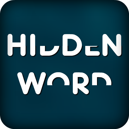 Hidden Word Brain Exercise PRO APK Cracked Download