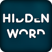 Hidden Word Brain Exercise PRO