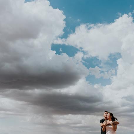 Wedding photographer Lorena Canessa (lorecanessa). Photo of 09.03.2017