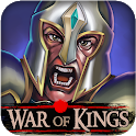 War of Kings icon