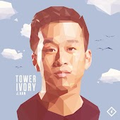 Tower Ivory