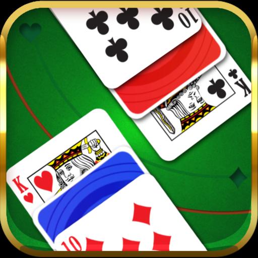 La Bataille : jeu de cartes !