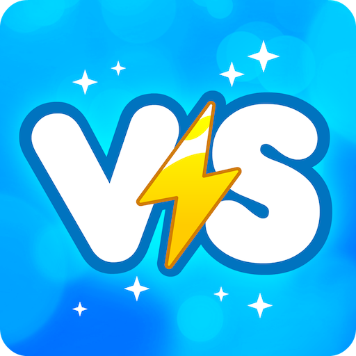 Versus - 2 players Game Icon