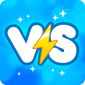 Versus - Multiplayer Game