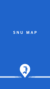SNU MAP- screenshot thumbnail