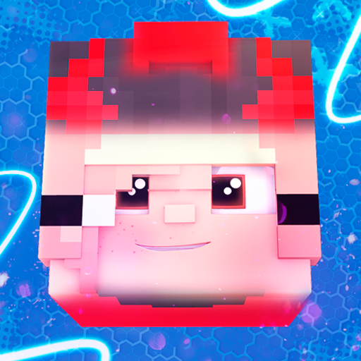 Minecraft Skins Png & Free Minecraft Skins.png Transparent Images ... | 512x512