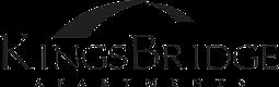 Kingsbridge Apartments Homepage