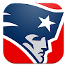 com.mobile.android.patriots