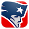 New England Patriots file APK for Gaming PC/PS3/PS4 Smart TV