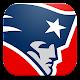 New England Patriots for PC Windows 10/8/7