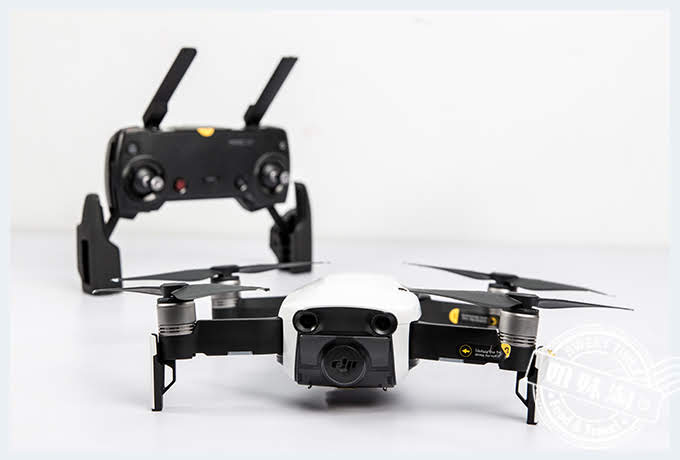 DJI Mavic Pro 2空拍機出租