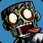Zombie Age 3: Shooting Walking Zombie: Dead City 1.3.8