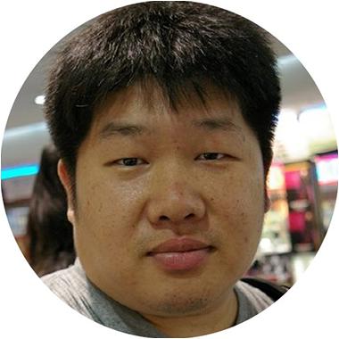 Photo of 김정우, Principal Engineer