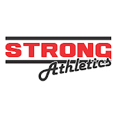Strong Athletics