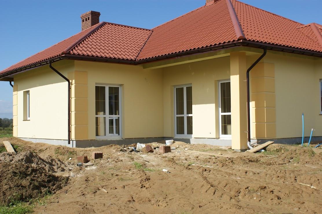Docieplenia-Kielnarowa-Rzeszów