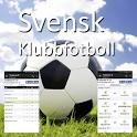 Svensk Klubbfotboll icon
