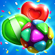 Candy Bomb Smash Apk