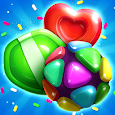 Candy Bomb Smash apk