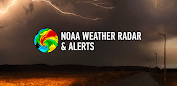 Android/PC/Windows用NOAA Weather Radar & Alerts アプリ (apk)無料ダウンロード screenshot