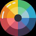 Color Detector - Instant Color Detect icon