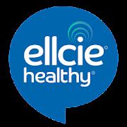 Driver by Ellcie Healthy