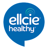 Driver by Ellcie Healthy Icon