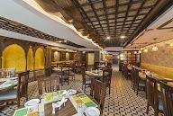 Citrus Cafe - Lemon Tree Hotel photo 22