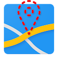 Fake GPS 4.7.9 APK Download