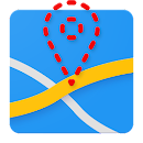Fake GPS file APK Free for PC, smart TV Download