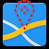 Fake GPS Pro v4.7.2