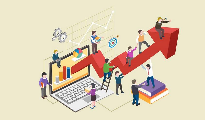 La productividad es la columna vertebral de cualquier empresa. En un mercado con un alto nivel competitivo, se hace imprescindible atender con detalle los procesos que intervienen en la atención de los clientes y la captación de nuevos usuarios. Vender es un arte complejo, basado en su mayor porcentaje en las relaciones humanas. Existe una […]